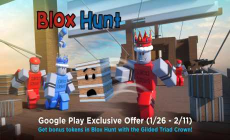 Roblox 2 440 408152 Apk Android Download Mod
