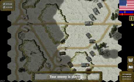 Tank Battle: 1945 1 0 Apk + Data android