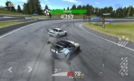 Torque Drift 1 4 1 Apk Mod Unlimited Money Data Obb Android