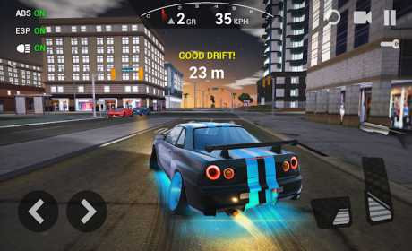 Ultimate Car Driving Simulator 3 0 1 Apk Mod Unlimited Money Android