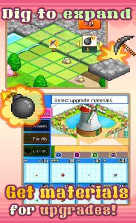 farming simulator 14 mod apk revdl