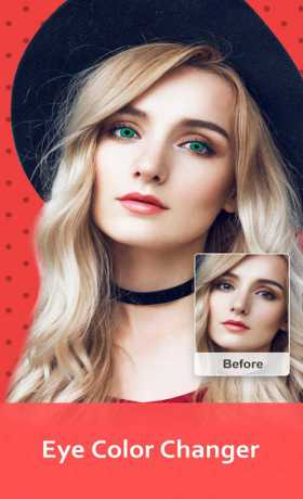 Z Camera VIP 4 42 Apk android download