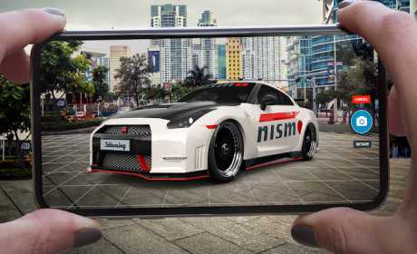 3DTuning