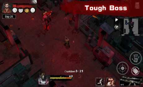 🌱 Resident evil 4 apk data download revdl | PUBG Mobile