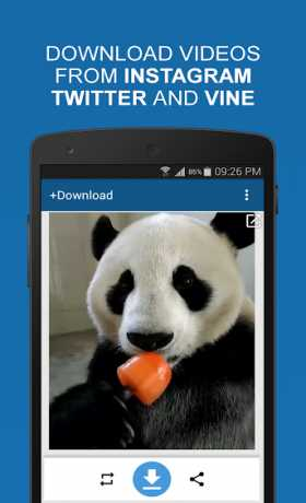 +Download 4 Instagram Twitter