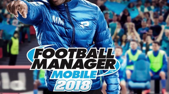 Football Manager Mobile 2018 9 2 0 Apk Mod + Data android