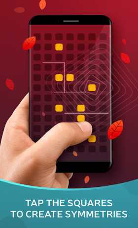 Music Notes 2 7 Apk + Mod (Unlocked/Adfree/Tips) android