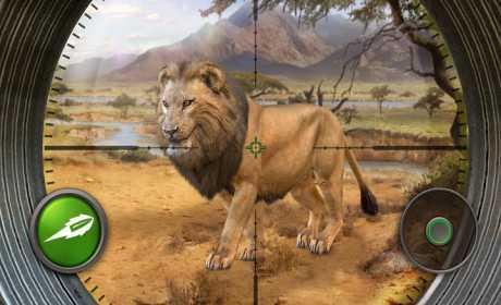 Hunting Clash: Hunter Games - Shooting Simulator