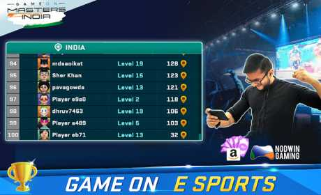 Jetpack Joyride India Exclusive - Jeu d'action