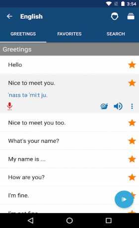 Learn English Phrases | English Translator