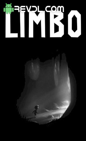 limbo full version apk