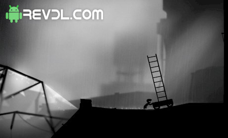 Download limbo full apk for android
