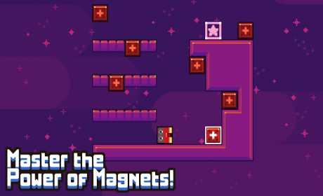 Magnibox