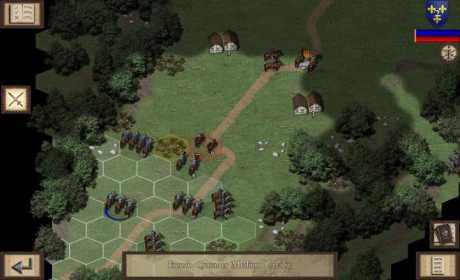 Medieval Battle: Europe