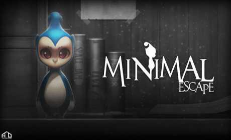 Minimal Escape