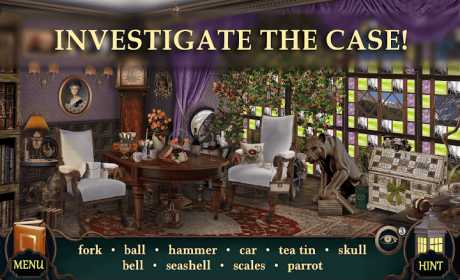 Mystery Hotel Seek And Find Hidden Objects Games 1 0 014 Apk Mod Unlimited Preview Unlocked Levels For Android Laptrinhx