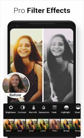 Photo Editor Pro 1 172 28 Apk android