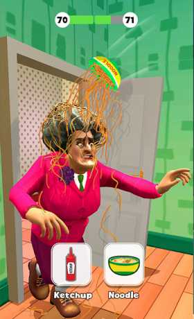 Prankster 3D