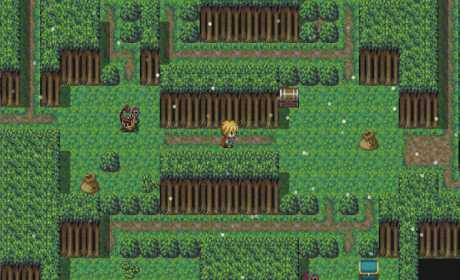 Roguelite 2: Dungeon Crawler RPG