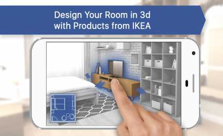 Room Planner: Home Interior & Floorplan Design 3D 1015 Apk + Mod (Paid) + Data for android