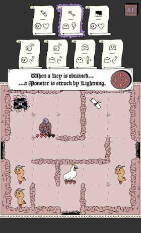 Seven Scrolls