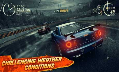 Sport Racing 0 71 Apk Mod Unlimited Money Data Android