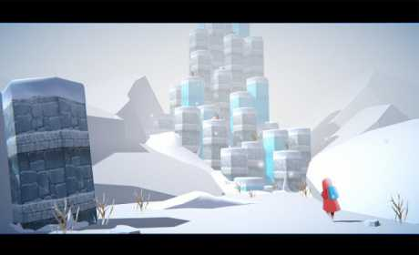The Climb: Ice Giant Adventure