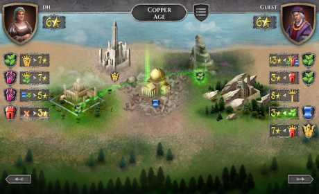 Tides of Time 1 1 1 Apk android
