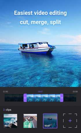 Video Maker of Photos with Music & Video Editor 3 1 1 Apk