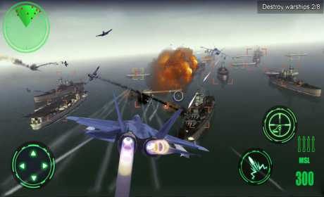 War Plane 3D -Fun Battle Games 1 1 1 Apk + Mod (Free