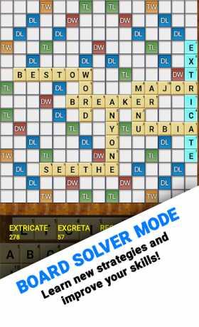 Word Breaker Full